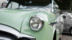nowoczesne gadżety do auta