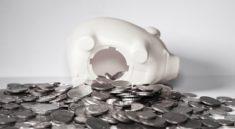 jak obniżyć ratę kredytu